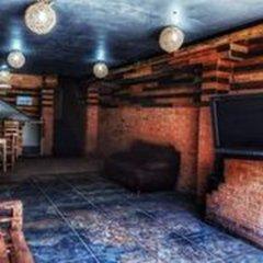 Отель B3 Hostel Playa - Adults only Мексика, Плая-дель-Кармен - отзывы, цены и фото номеров - забронировать отель B3 Hostel Playa - Adults only онлайн комната для гостей фото 4