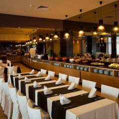 Azalia Hotel Balneo & SPA фото 2