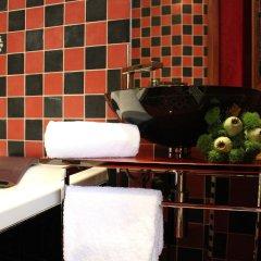 Отель Prince De Conti Франция, Париж - отзывы, цены и фото номеров - забронировать отель Prince De Conti онлайн бассейн