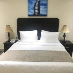Отель Alain Hotel Apartments ОАЭ, Аджман - отзывы, цены и фото номеров - забронировать отель Alain Hotel Apartments онлайн фото 21