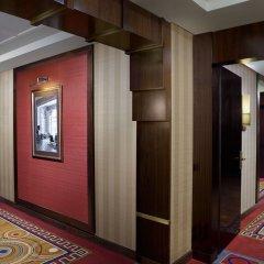 King David Hotel Jerusalem Израиль, Иерусалим - 1 отзыв об отеле, цены и фото номеров - забронировать отель King David Hotel Jerusalem онлайн интерьер отеля