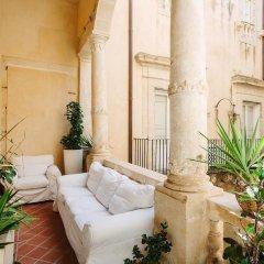 Отель Ortigia luxury Италия, Сиракуза - отзывы, цены и фото номеров - забронировать отель Ortigia luxury онлайн