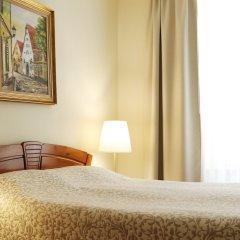 Отель Old Riga Hotel Vecriga Латвия, Рига - 4 отзыва об отеле, цены и фото номеров - забронировать отель Old Riga Hotel Vecriga онлайн комната для гостей фото 2