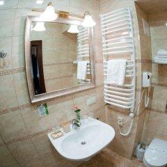 Apart-hotel Horowitz ванная фото 2