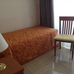 Отель Residence Garden удобства в номере фото 2