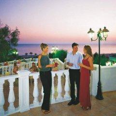 Iz Flower Side Beach Hotel All Inclusive Турция, Сиде - отзывы, цены и фото номеров - забронировать отель Iz Flower Side Beach Hotel All Inclusive онлайн помещение для мероприятий