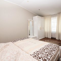 Geneva Park Hotel Одесса комната для гостей