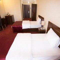 Resmina Hotel удобства в номере фото 2