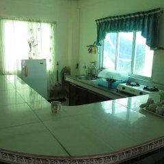 Отель Alamo Bay Inn Филиппины, остров Боракай - отзывы, цены и фото номеров - забронировать отель Alamo Bay Inn онлайн в номере