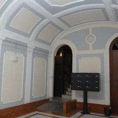 Отель Dolci Notti Бари сауна