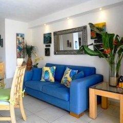 Отель Pacific View Vallarta Condo 1042 комната для гостей фото 3