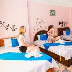 Halong Buddy Inn & Travel Hostel фото 4