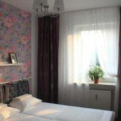 Отель Kolorowa Guest Rooms фото 19