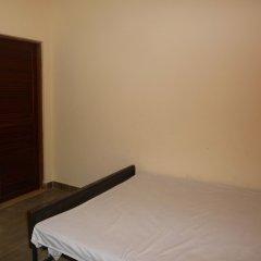Отель Palugaha Pilgrim Resort фото 2
