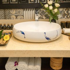 Отель Le Pavillon Hoi An Luxury Resort & Spa ванная фото 2