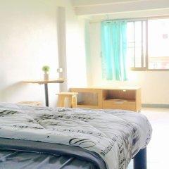 Отель DD Place комната для гостей