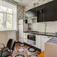 Апартаменты Domumetro Na Akademicheskoj Apartments Москва фото 10