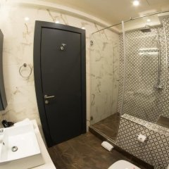 Отель Atera Business Suites Сербия, Белград - отзывы, цены и фото номеров - забронировать отель Atera Business Suites онлайн фото 20