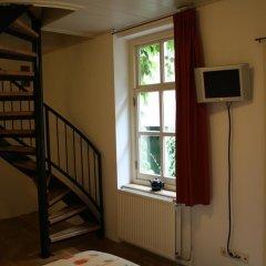 Отель De Hemel Hotel Suites Nijmegen Нидерланды, Неймеген - отзывы, цены и фото номеров - забронировать отель De Hemel Hotel Suites Nijmegen онлайн интерьер отеля фото 3