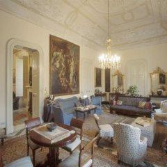 Отель B&B Palazzo Bernardini Лечче развлечения