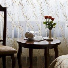 Гостиница Салют Отель Украина, Киев - 7 отзывов об отеле, цены и фото номеров - забронировать гостиницу Салют Отель онлайн спа фото 2