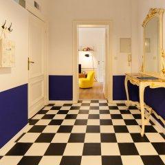Отель Sweet Inn Apartments Louise Бельгия, Брюссель - отзывы, цены и фото номеров - забронировать отель Sweet Inn Apartments Louise онлайн детские мероприятия