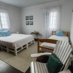 Отель Casa da Praia Португалия, Фурнаш - отзывы, цены и фото номеров - забронировать отель Casa da Praia онлайн комната для гостей фото 5