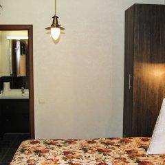 Мини-отель Хата Химки комната для гостей