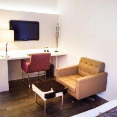 Отель ALBUS Амстердам фото 5