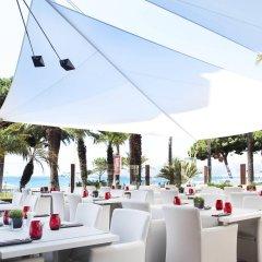 Отель JW Marriott Cannes