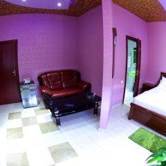Sochi Palace Hotel комната для гостей фото 2