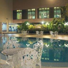 Bayview Hotel Melaka бассейн фото 2