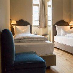 Отель monbijou hotel Германия, Берлин - отзывы, цены и фото номеров - забронировать отель monbijou hotel онлайн детские мероприятия