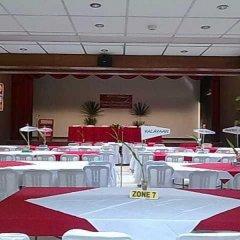 Отель Ardent Suites Hotel & Spa Inc Филиппины, Пуэрто-Принцеса - отзывы, цены и фото номеров - забронировать отель Ardent Suites Hotel & Spa Inc онлайн помещение для мероприятий