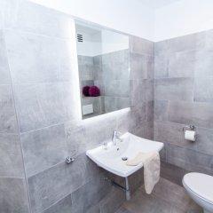 Отель CheckVienna - Reschgasse ванная фото 2