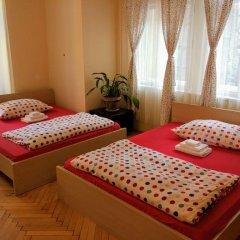 Апартаменты Apartments Tynska 7 Прага фото 3