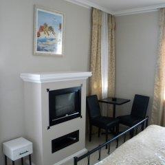 Dash Star Hotel Нови Сад удобства в номере