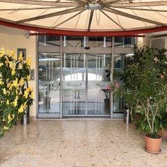Отель Central Plaza Studio Болгария, Солнечный берег - отзывы, цены и фото номеров - забронировать отель Central Plaza Studio онлайн фото 6