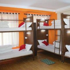 Отель Rambler Hostel Pvt Ltd Непал, Катманду - отзывы, цены и фото номеров - забронировать отель Rambler Hostel Pvt Ltd онлайн детские мероприятия