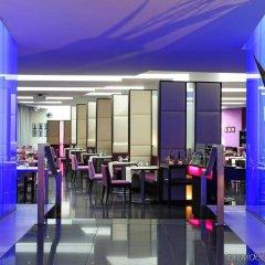 Отель Le Méridien Wien Австрия, Вена - 2 отзыва об отеле, цены и фото номеров - забронировать отель Le Méridien Wien онлайн питание