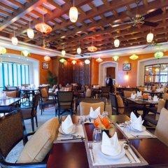 Отель Shangri La Hotel Dubai ОАЭ, Дубай - 1 отзыв об отеле, цены и фото номеров - забронировать отель Shangri La Hotel Dubai онлайн питание