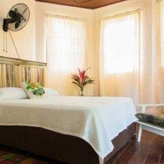 Отель The Grand Sinopia Inn Portland комната для гостей фото 4