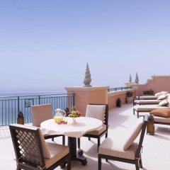 Atlantis The Palm in Dubai, United Arab Emirates from 385$, photos, reviews - zenhotels.com balcony