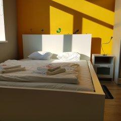 Гостиница Z-One Aparthotel детские мероприятия
