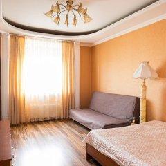 Апартаменты Moskva4you Серпуховская2 комната для гостей фото 3