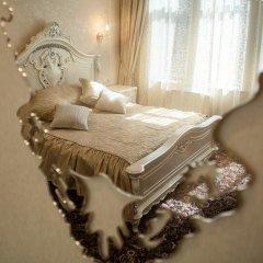 Гостиница Парк Отель Украина, Днепр - отзывы, цены и фото номеров - забронировать гостиницу Парк Отель онлайн фото 5