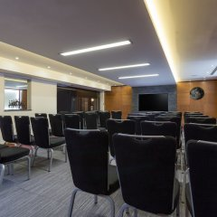 Отель DoubleTree by Hilton London - Greenwich фото 2