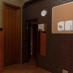 Гостиница Мини-Отель Идеал в Москве - забронировать гостиницу Мини-Отель Идеал, цены и фото номеров Москва бассейн фото 2