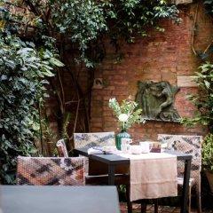 Отель Novecento Boutique Hotel Италия, Венеция - отзывы, цены и фото номеров - забронировать отель Novecento Boutique Hotel онлайн питание фото 2