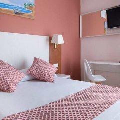 GHT Balmes, Hotel, Aparthotel & SPLASH комната для гостей фото 4